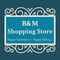 BM_Shopping_Store's profile picture