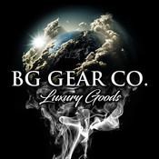 bggearco's profile picture