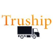 trushipnc's profile picture