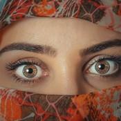 CeceliaD9's profile picture