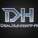 dealhunters949's profile picture