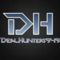 dealhunters949's profile picture