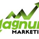 Magnum12x's profile picture