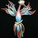 Jewelry_By_MrZipMDO's profile picture