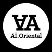 AIOriental's profile picture