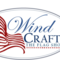 Wind_Crafts's profile picture