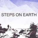 steps_on_earth's profile picture