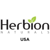 Herbion_Naturals's profile picture