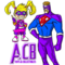 ACBToys's profile picture
