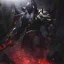 dangzero's profile picture