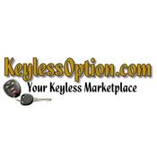 KeylessOption's profile picture