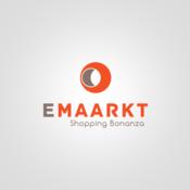 emaarkt_bv's profile picture