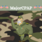 MajorCPAP's profile picture