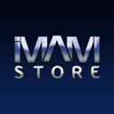 IMAM_STORE's profile picture