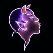 FakeMattJ's profile picture