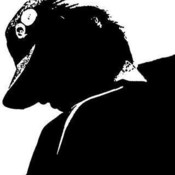 Ell999's profile picture