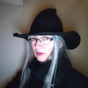 Stoneraven's profile picture