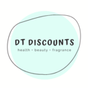 dtdiscounts's profile picture