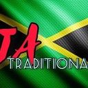 JA_TRADITIONAL's profile picture