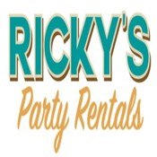 rickyspartyrentals's profile picture