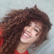 DudaF3's profile picture