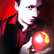 VictorH532's profile picture