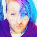 VirgilS21's profile picture