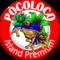 pocolocopr's profile picture