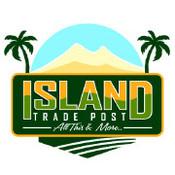 IslandTradePost's profile picture