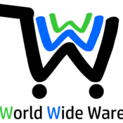 worldwidewares's profile picture