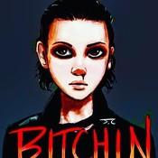 Noomi_1's profile picture
