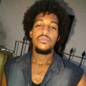 ErrijotaO's profile picture