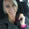 mary_mancia's profile picture