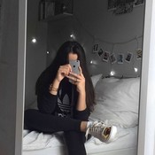 torreskristen's profile picture