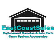 EastCoastSales1's profile picture
