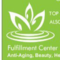 FulfillmentCenter's profile picture
