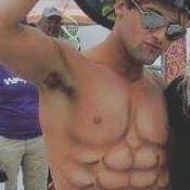 bonzbuyer_jsdkg's profile picture