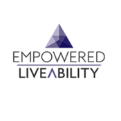 empoweredliveability's profile picture