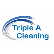 tripleacleaning's profile picture