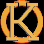 Kicdo's profile picture