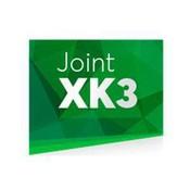 xuongkhopxk3's profile picture