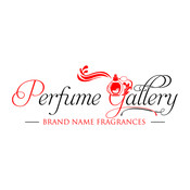 perfumegalleryinc's profile picture