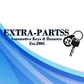 EXTRA_PARTSS's profile picture