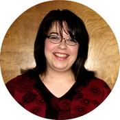 JessiBTreasures's profile picture