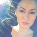 MeggyMarie's profile picture