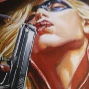 Stardust_Memories's profile picture