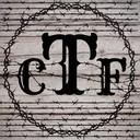 CTFStore's profile picture