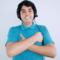 DodyzinF's profile picture