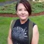 DianaD721's profile picture