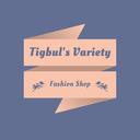 Tigbul_sVariety's profile picture